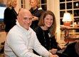 Rick Koze and Melissa Bartman.jpg