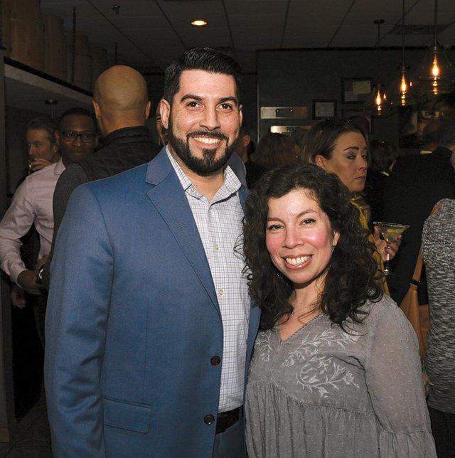 Anthony Santiago and Mariella Fuica.jpg
