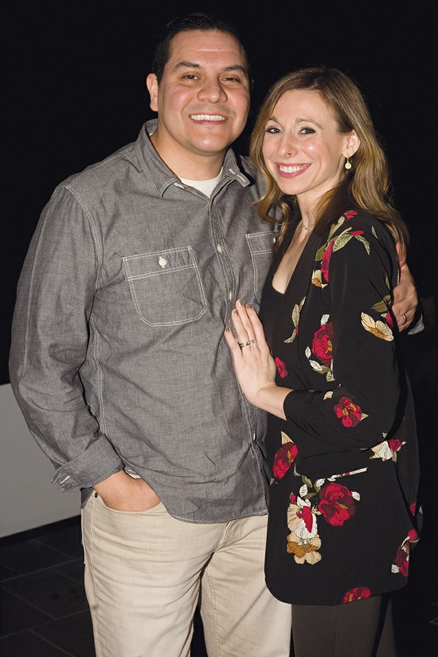 Jonathan and Kelly Huerta.JPG