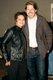 Marisal and Mike Sosnowski.JPG