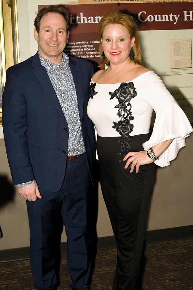 Rob and Beth Clausnitzer.JPG