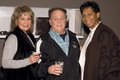 Shelley and Jim Blasco, and Diane Holmes.JPG