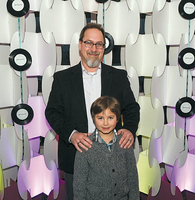 Darin Mazepa and Kai Lukity-Mazepa.jpg
