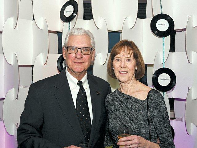 Donald and Alison Seibert.jpg