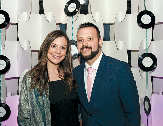 Emilie and Garrett Bateman.jpg