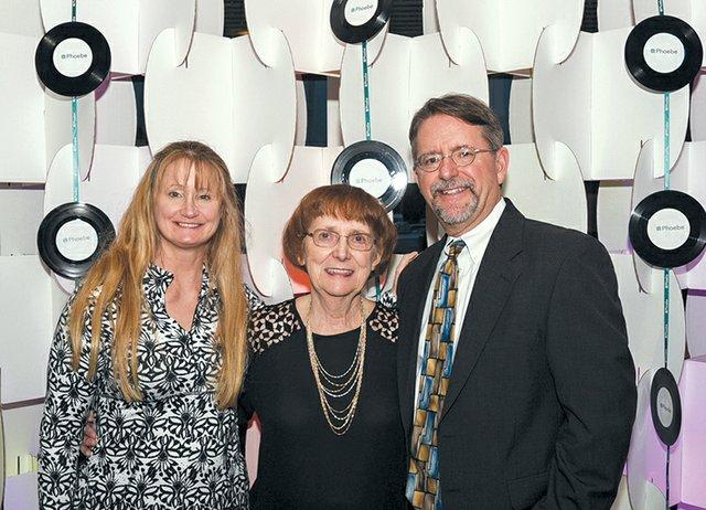 Kim Wortman, and Sandra Leidich and Jack Leidich.jpg