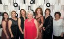 Leah Klase, Lori Pavlick, Laurie Hillanbrand, Jill Kearney, Sharon Waddell, Tricia Jeffrey and Martie Haller.jpg