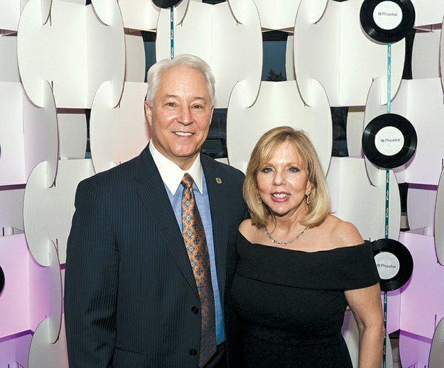 Scott and Mary Stevenson.jpg