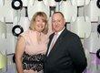 Sonya and Todd Siegfried.jpg