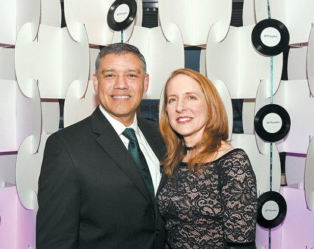 Tony and Tracy Roman.jpg