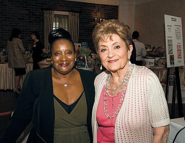 Anna Holmes and Maryanne Talipan.jpg