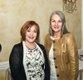 Darlene Pors and Ann Marie Supinski.jpg