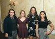 Erica Hummel, Rachel Iacovone, Lina Perugini and Selena Liu.jpg