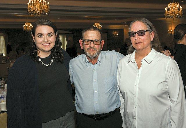 Erica Hummel, Viera Hummel and Debbie Hummel.jpg