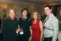Polly Beste, Liz Scofield, Gail Evans and Megan Beste.jpg