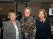 Rita Krick, Pat Schoenen and Dianne Zumas.jpg