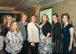Tracy Mulvaney, Joy Albanese, Stacey Blowars, Denise Smale, Susan Acevedo, Tracey Miller and Jane Brooks.jpg