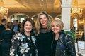Melinda Stitt, Sheryl Maher and Diane LaBelle.jpg
