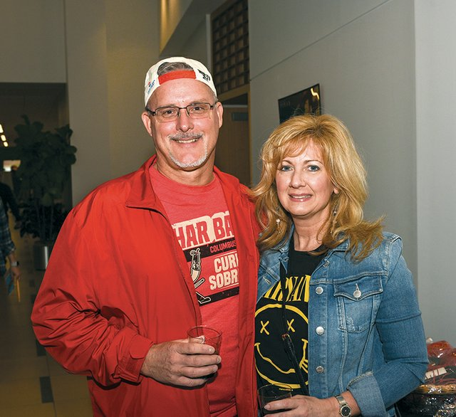 John Conklin and Maria Esposito.jpg