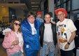 Kris Lambert, Peter, Jeff Lambert.jpg