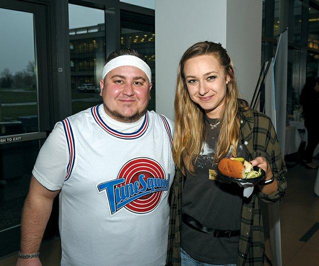 Kristopher Dumschat and Sophie Kluthe.jpg