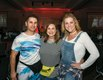 Mark and Kelly Chando, and Lauren Condon.jpg