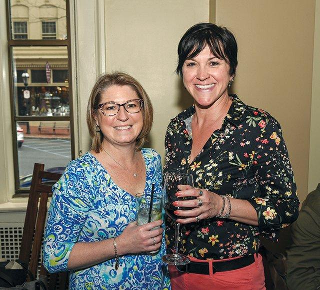 Carrie Gradin and Jannette Saeger.jpg