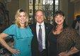 Debbie Kresge, and John and Tina Brown.jpg