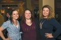 Jennifer Massaro, Dawn Fernandez and Andrea King.jpg