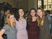 Kelli Hertzog, Kristen Rinaldi, Taylor Van Kooten and Emily Melendez.jpg