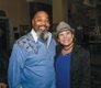 Michael Pierce and Sherri Pfeiffer.jpg