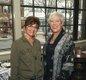 Susan Allen and Lori Catanzaro.jpg
