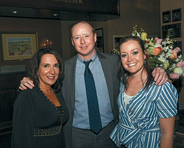 Valerie Lewis, Matt Tranter and Jennifer Masaro.jpg