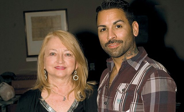 Carol Chadwick and Anthony Rivera.jpg