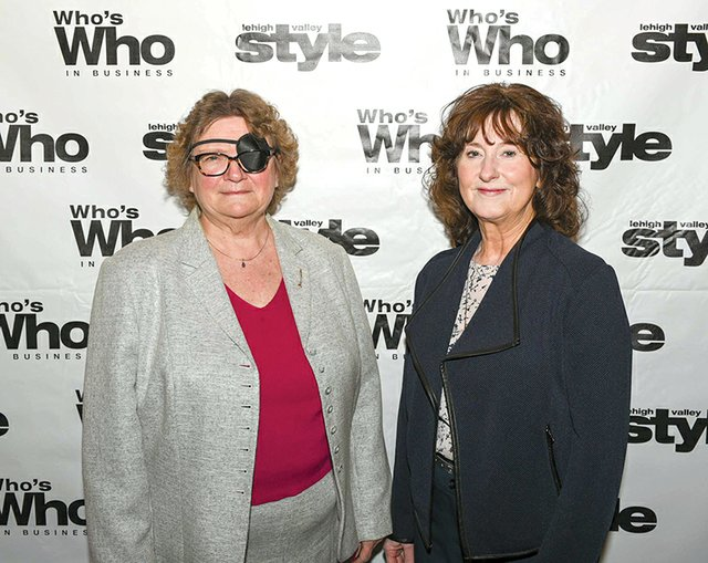 Gail Mrowinski and Joyce Danko.jpg
