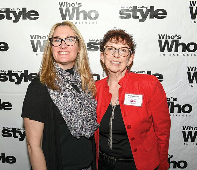 Janet Gaston and Tina Rauenzahn.jpg