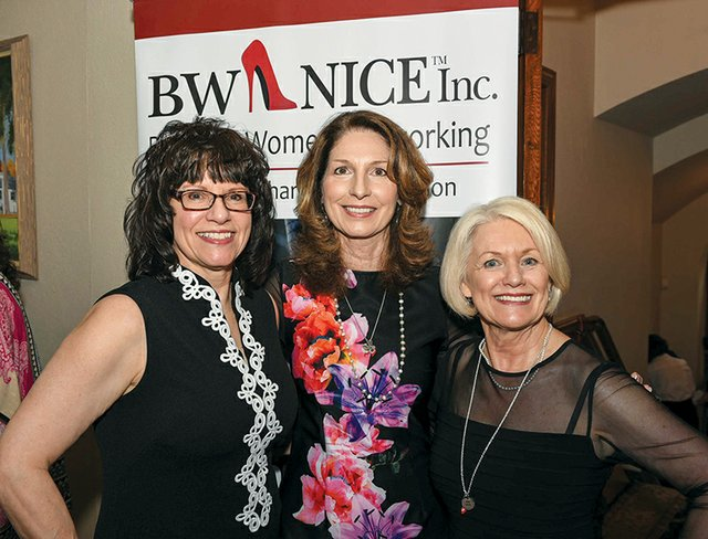 Carrie Fellon, Diane Simovich and Connie Challingsworth.jpg