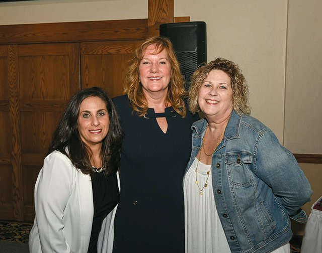 Lisa Brienza, Linda Strisovsky and Brenda Pisani.jpg