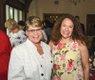 Londa Weber and Beth Flores-Florindi.jpg