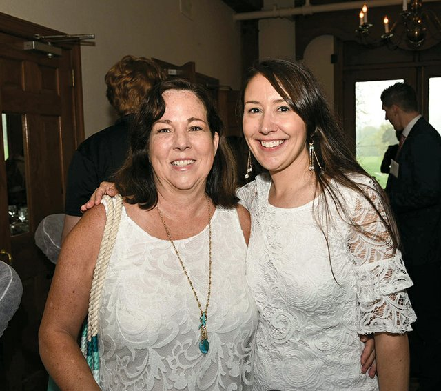 Missy Rose and Kristina Cole.jpg