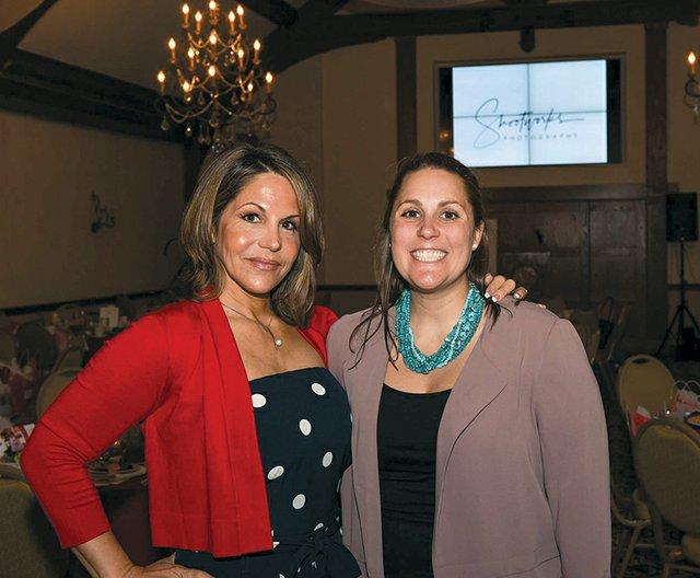 Natalie Paganetti and Jena Cacciatore.jpg
