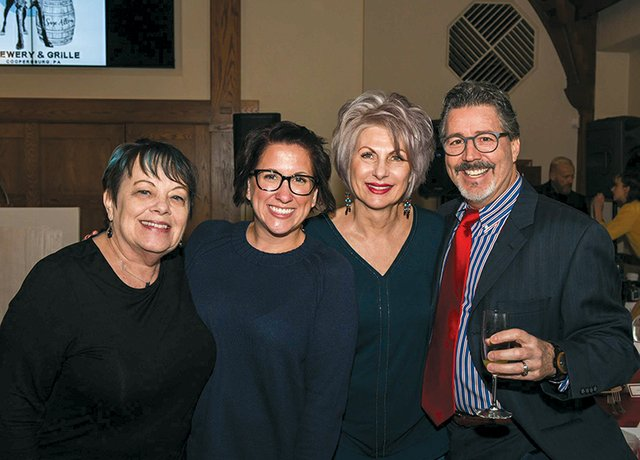 Roslyn Scott, Rachel Grieder, and Patricia and Dave Burt.jpg