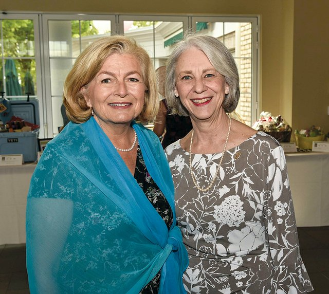 Barb Hornberger and Judy Rotkowski.jpg
