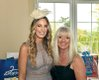 Lindsey Seltzer and Carol Maher.jpg