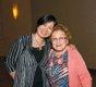Iris Epstein and Ferne Kushner.jpg