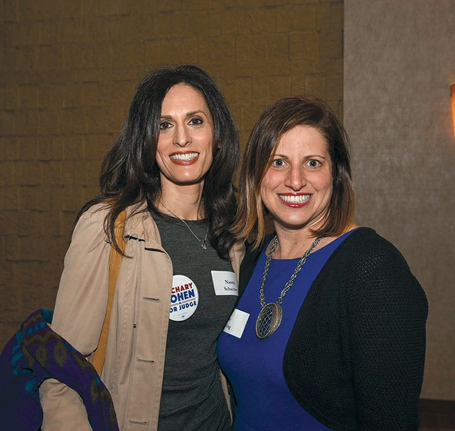Naomi Schachter and Amy Golding.jpg
