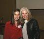 Nicole Cooper and Karen Cooper.jpg