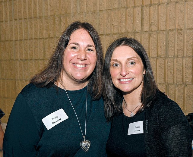 Tracy Sussman and Erika Stein.jpg