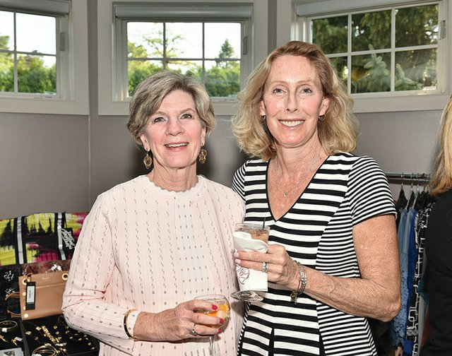 Andrea Jones and Mary Bernd.jpg