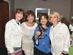 Beth Strohl, Barb Deane, Sandy Kalvongian and Lisa Zinkler.jpg